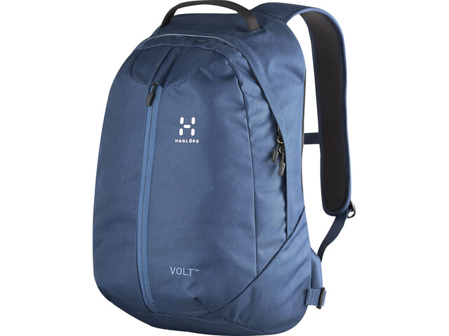 Haglöfs Volt Large Rugzak 22L, blue ink